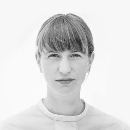 Dr. Birgit Joest - Strategy Director